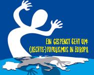 ein gespenst geht um in europa